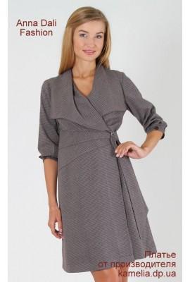 Сукня Sim сіра