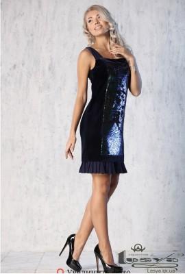 Сукня Аббі