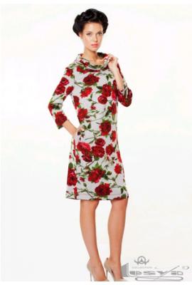 Сукня Розель