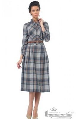 Сукня Алтея