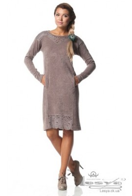 Сукні - жіночий каталог 01937a9ee4b10