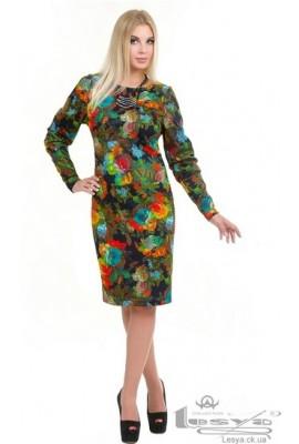 Сукня Інсара