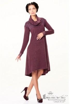 Сукня Себія
