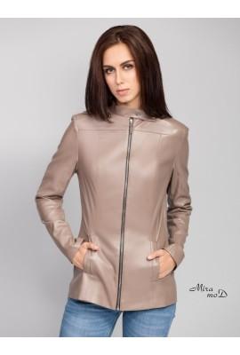 Куртка ІМРА