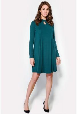 "Сукня ""JOVI"" зелена"