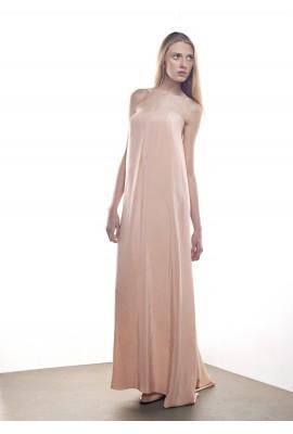 Вечірня сукня 0615