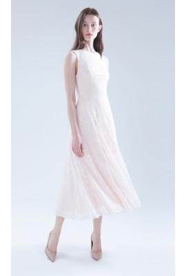 Вечірня сукня Стейсі