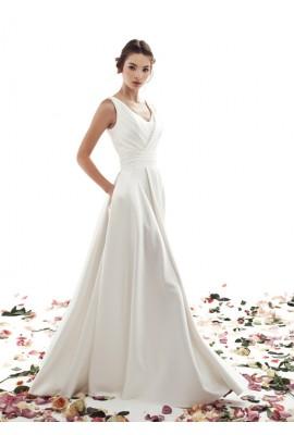 Весільна сукня Кетрін