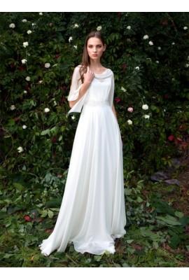 Весільна сукня Аманда