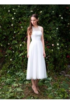 Весільна сукня Наомі