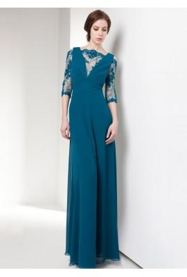 Вечірня сукня Руслана