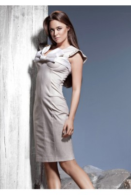 Коктейльна сукня Ундіна