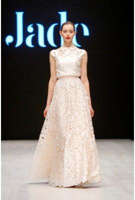 Весільна сукня БЛЕР