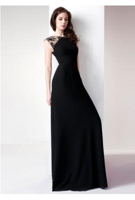 Вечірня сукня Вілора