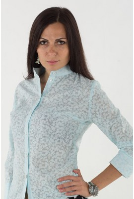 Блуза 12 РМ