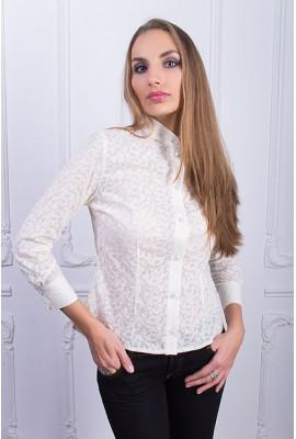 Блуза 12 АМ