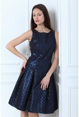Сукня PRADA 1412-042