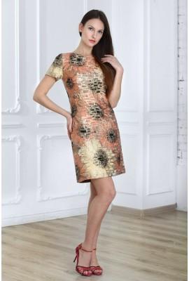 Сукня EllE SAAB 043