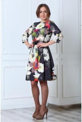 Сукня Lana 1412-045