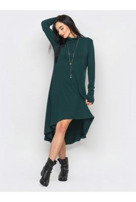 Сукня 14275