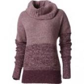 Светри та пуловери (4)