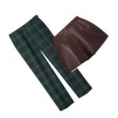 Штани та шорти (6)
