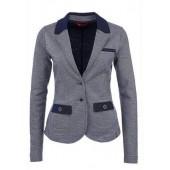 Піджаки та жакети (2)