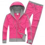 Спортивний одяг (3)